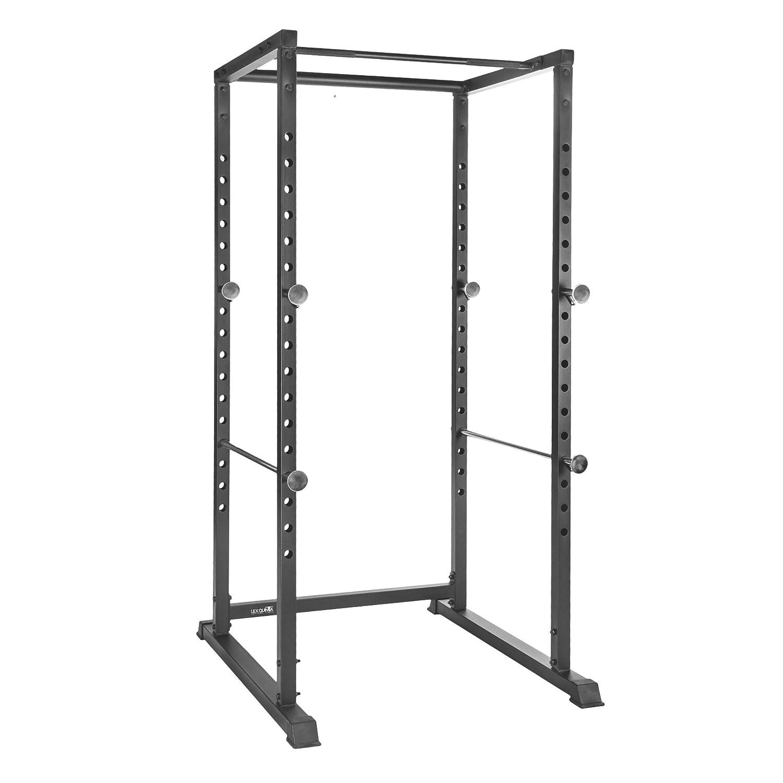 Lex Quinta Power Cage