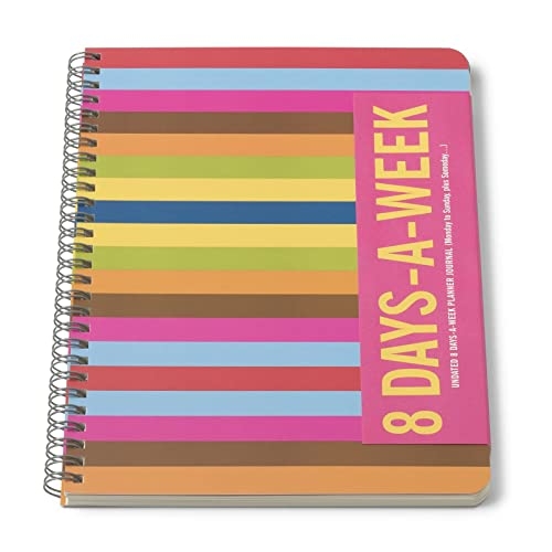 planners with time slots amazon com