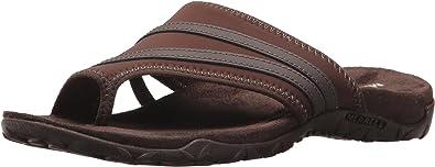 Terran Ari Wrap Sport Sandal