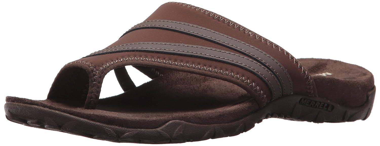 160c2e510ec0 Merrell Women s Terran Ari Wrap Sandals  Amazon.ca  Shoes   Handbags