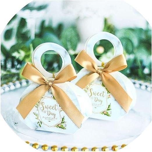 Soul Ray Caja de Caramelos con Cinta de Embalaje Cajas de ...