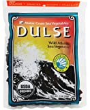 ORGANIC WILD ATLANTIC DULSE 2 OZ
