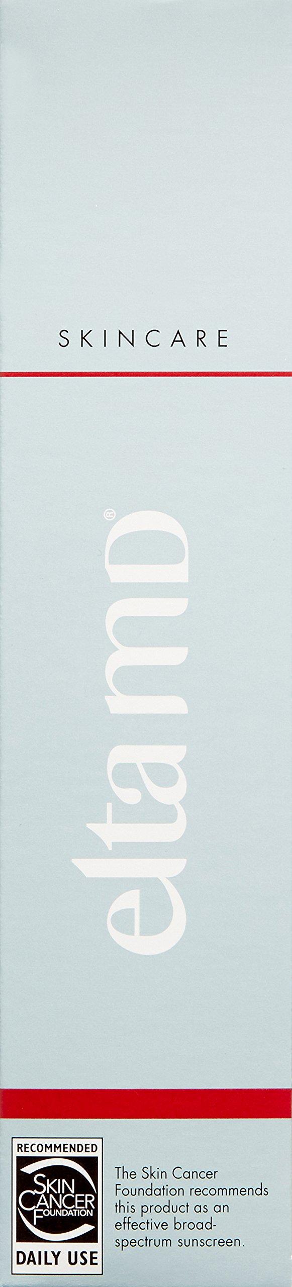EltaMD UV Facial Sunscreen Broad-Spectrum SPF 30+, 3.0 oz by ELTA MD (Image #12)