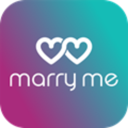 Marry me dating online dating survey results