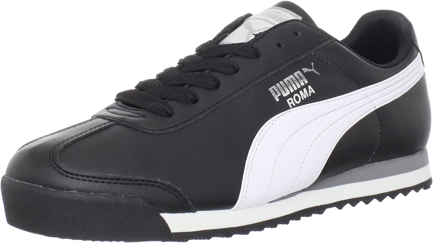 PUMA Best Cycling Shoes For Your Wide Feet