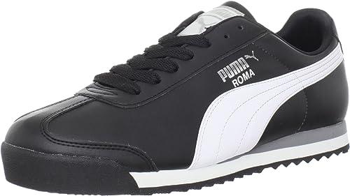 puma basic scarpe