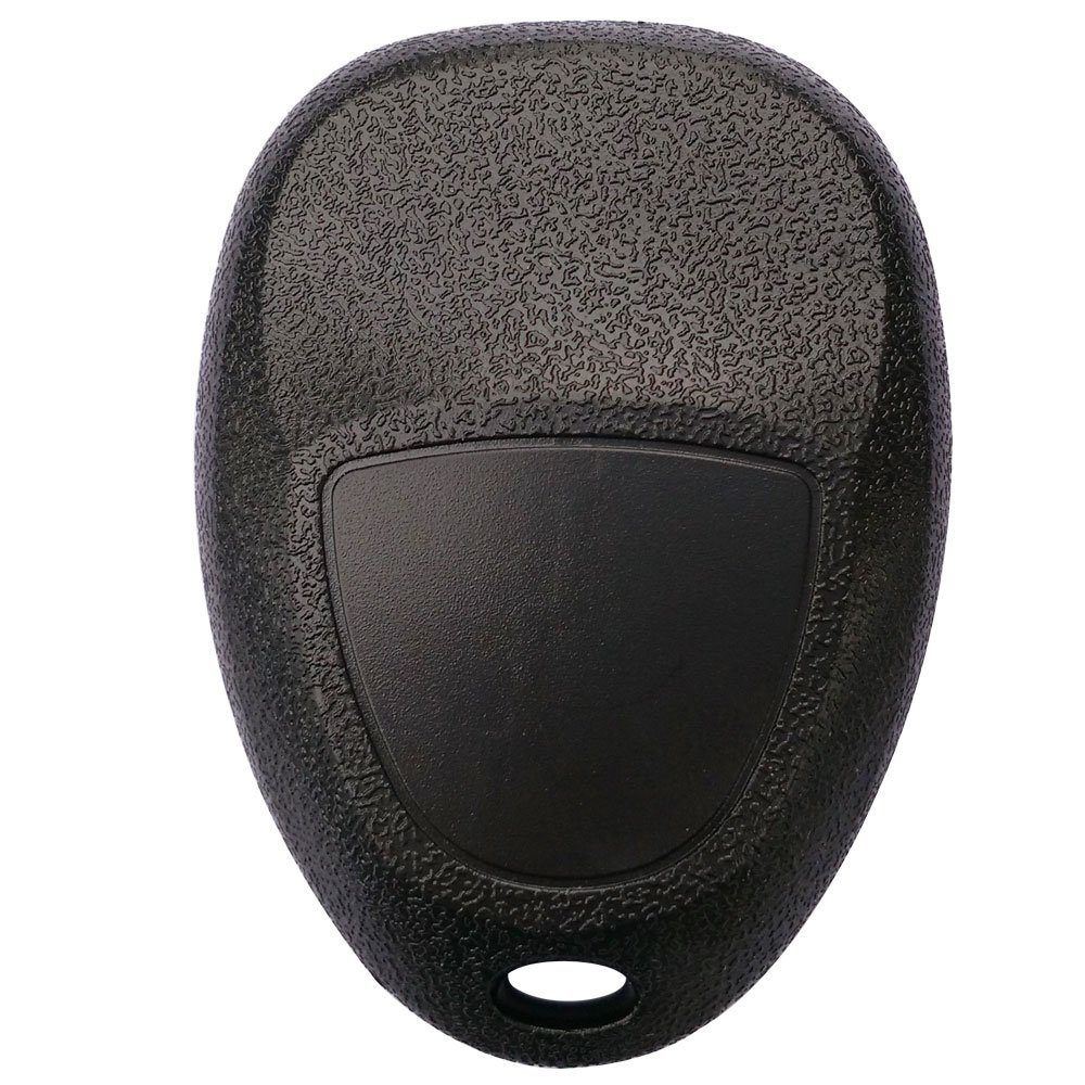 BESTHA 2 Key Fob Replacement KOBGT04A 22733524 for Chevrolet Pontiac Buick Saturn Keyless Entry Remote