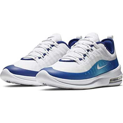 : Nike Men's Air Max Axis Premium: Shoes