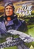 The Blue Max [DVD] [Edizione: Regno Unito]