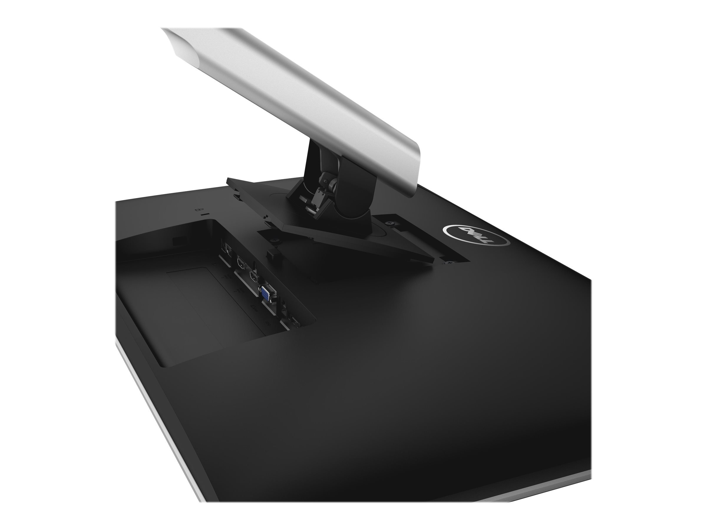 Dell Ultrasharp UZ2315H 23-Inch Screen LED-Lit Full HD Monitor with Webcam and Speakers by Dell (Image #14)
