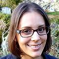 Shana Mlawski