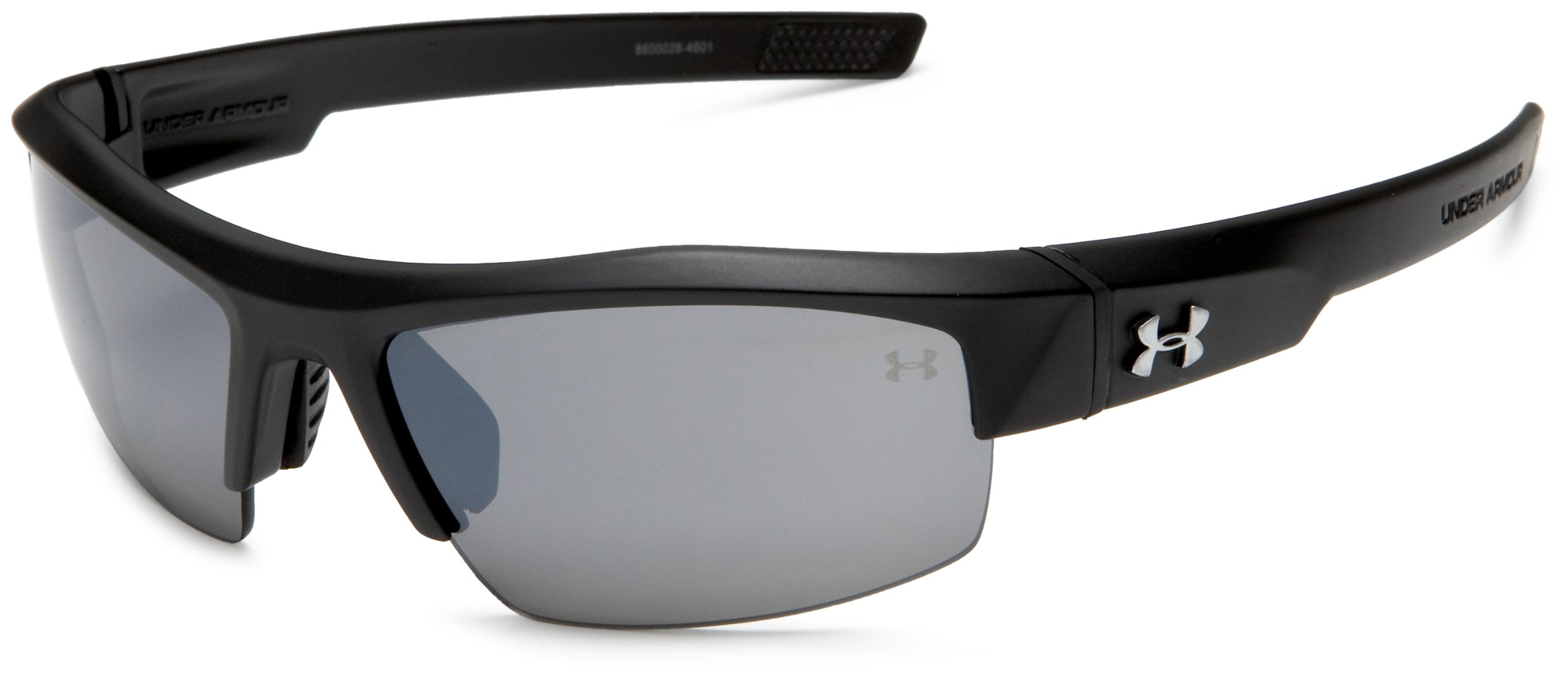 7d92537a63e See all customer reviews · Under Armour Men s Igniter Sunglass product image