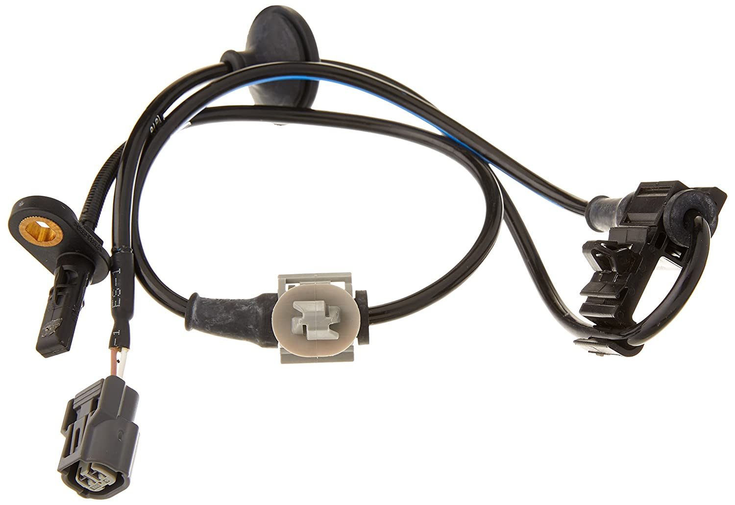 Standard Motor Products ALS1601 ABS Wheel Speed Sensor Wire Harness