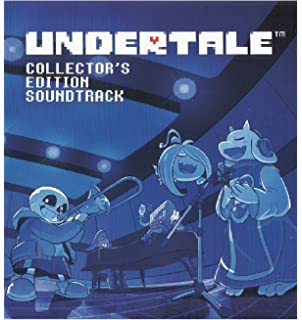 undertale full soundtrack free mp3 download