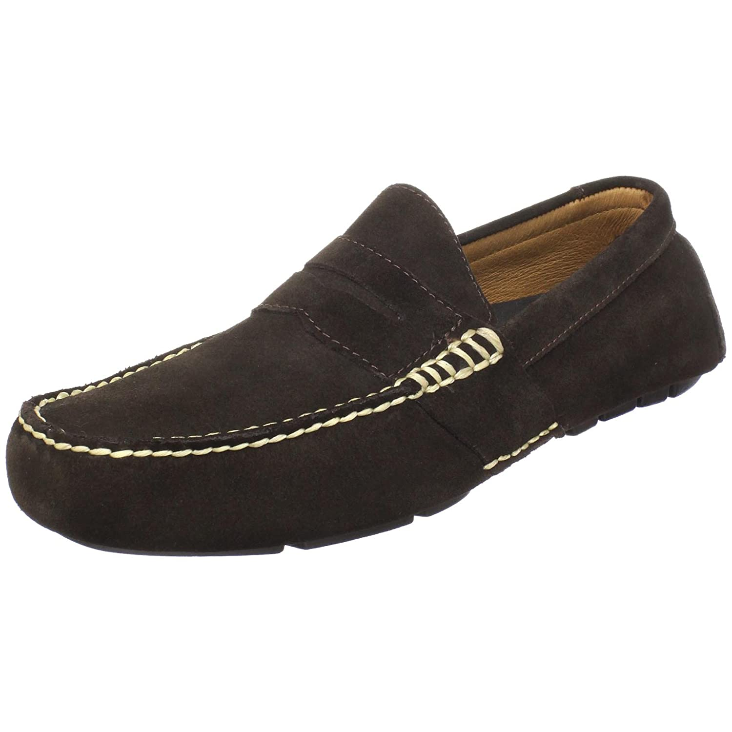 c5594d98 Polo Ralph Lauren Men's Telly Penny Loafer