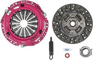 EXEDY 16806A Racing Clutch Kit