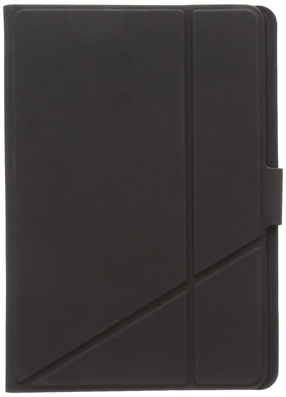 schwarz - 67086 1041 Schwarz Samsonite Taschenorganizer