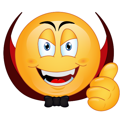 Halloween Emojis by Emoji World:Amazon.com:Appstore for Android