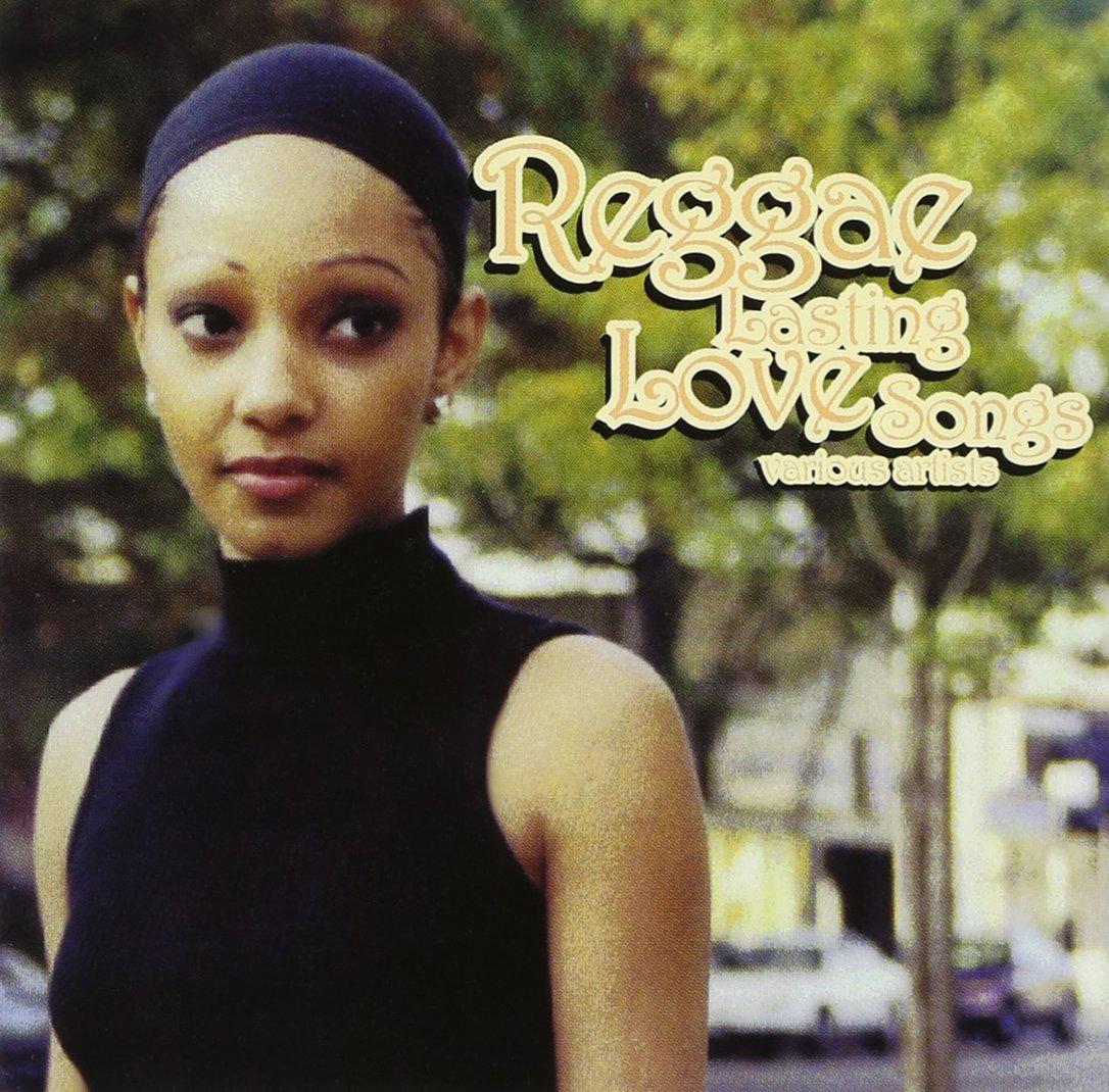 Reggae Lasting Love