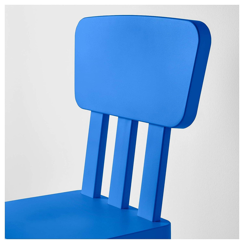 Amazon.com: IKEA.. 603.653.46 Mammut Silla Infantil ...