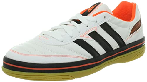 ADIDAS Adidas janeirinha sala zapatillas futbol sala hombre: ADIDAS: Amazon.es: Zapatos y complementos