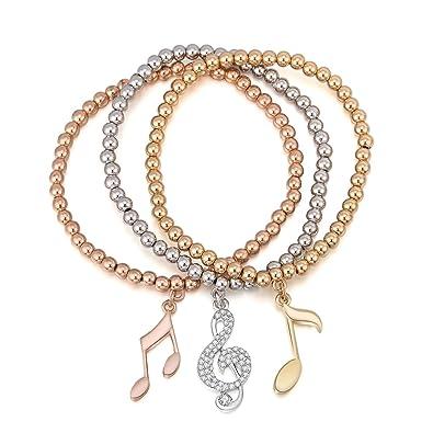 pendentif de bracelet