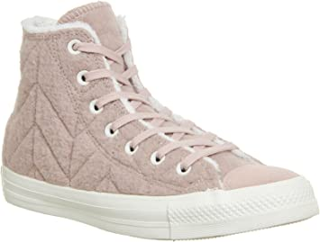Converse Chuck Taylor All Star High Sneaker 8 US 41.5 EU