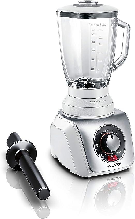 Bosch MMB66G5M - Licuadora (2,3 L, Continuo, 1,5 L, Batidora de ...
