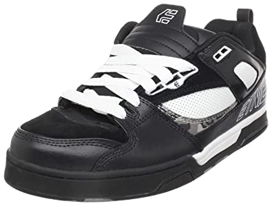 5af873dbeab5e Amazon.com: Etnies Men's Clutch Skate Shoe: Shoes