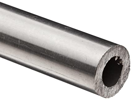 """VARIOUS SIZES 1//8/"""" Tube 316 GRADE Stainless Steel Round Pipe 2/"""""""