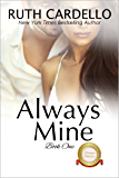 Always Mine (The Barrington Billionaires Book 1) (English Edition)