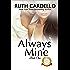 Always Mine (The Barrington Billionaires Book 1)