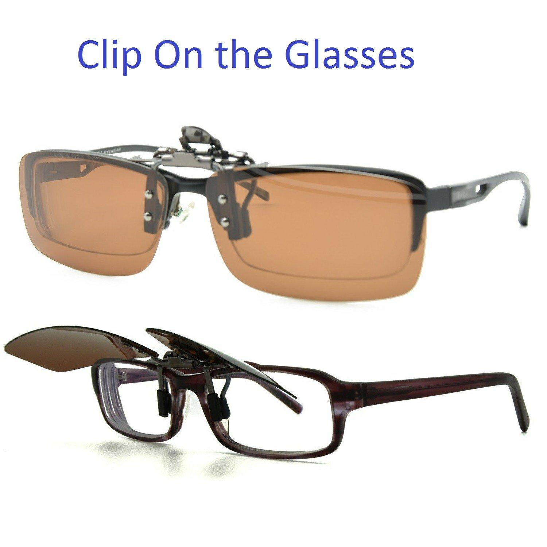 UV-Schutz Cyxus Polarized Classic Sonnenbrille Wechselrahmen sehbrillenkompatibel Fahren//Angeln Outdoor, Blendfreie