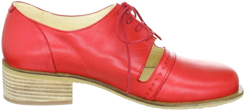 John W. Shoes Judy JW 11044 Damen Klassische Halbschuhe