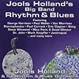 Jools Holland And Friends - Small World Big Band