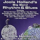 Jools Holland´s Big Band - Rhythm & Blues
