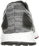 adidas Men's Pureboost DPR Running