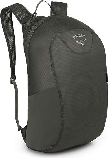 Osprey Axis Sac à dos Sac à dos-Noir Taille Unique