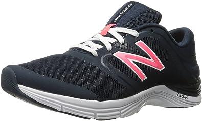 New Balance Women s 711 V1 Training Shoe, (naufragé/Galaxie), 45 ...