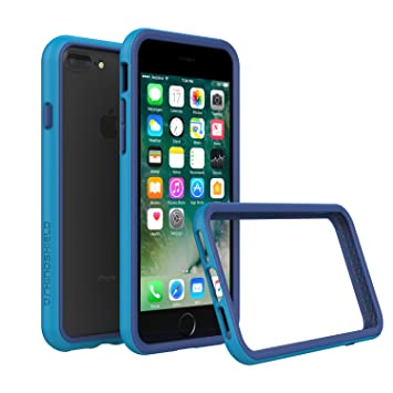 bumper coque iphone 8 plus