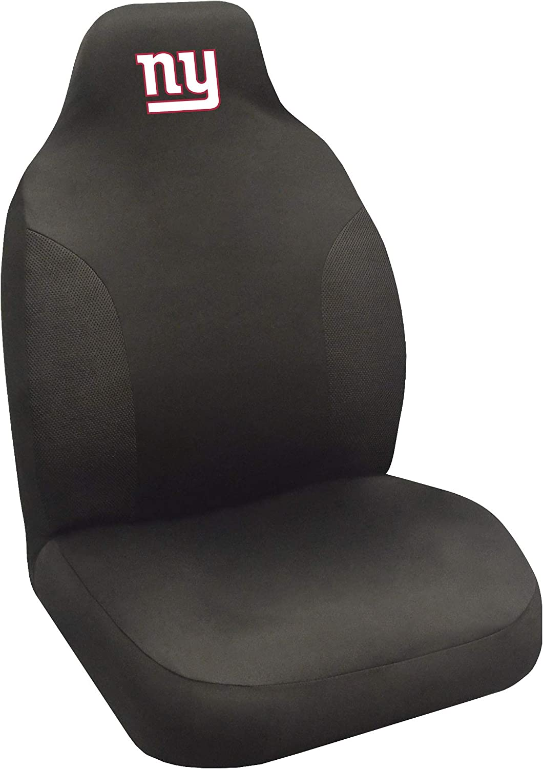 New York Giants FANMATS 21566 Seat Cover NFL