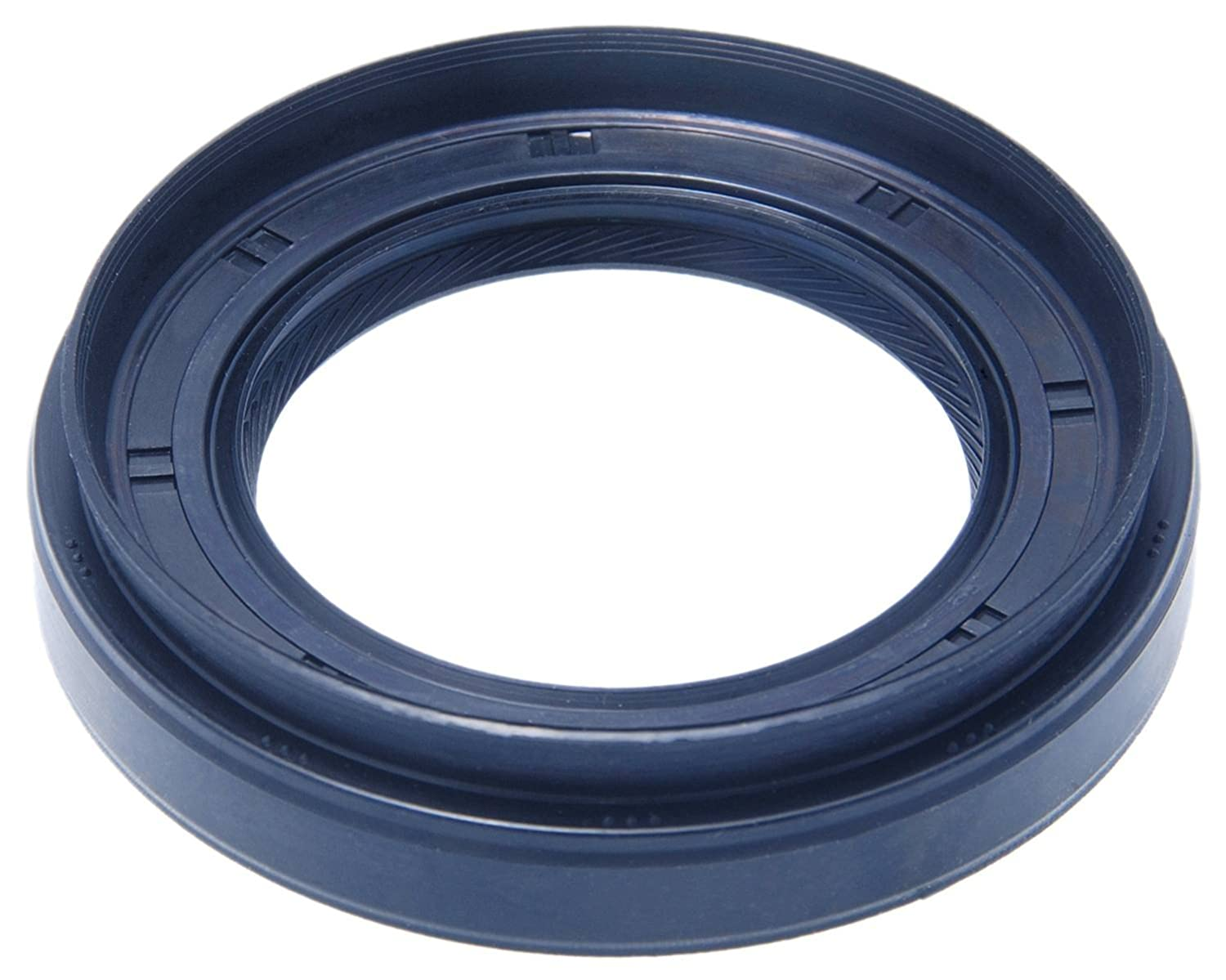 90311-50023 / 9031150023 - Oil Seal (Axle Case) (50X80X11, 2X17, 4) For Toyota Febest