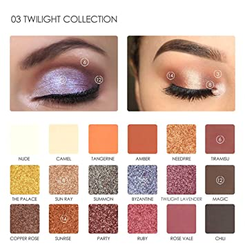 Eye Shadow Cheap Price Focallure New Arrival Professional Makeup Eye Shadow Shimmer Matte Eyeshadow Palette Set 20 Colors Cosmetic Beauty Essentials