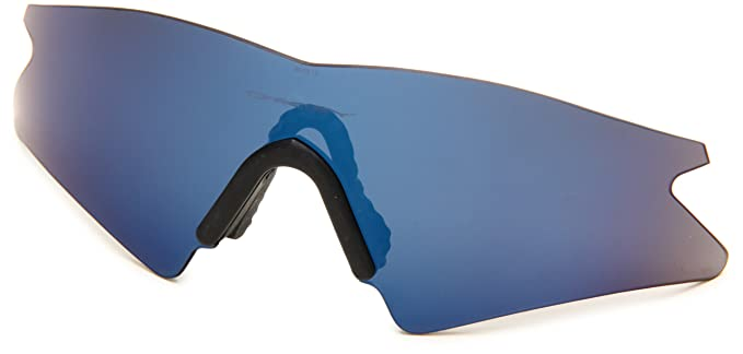 Oakley A Frame Lenses Replacement