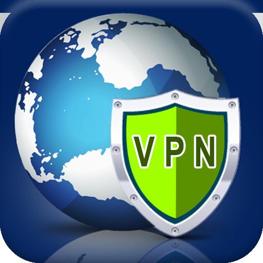Super VPN Proxy Master:Amazon:Mobile Apps