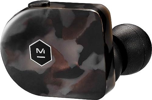 Master & Dynamic MW07 True Wireless Earbuds
