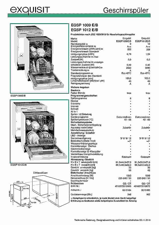 idealshopping - Bloque de cocina (con Lavavajillas y ...