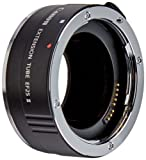 Canon EF 25 II Extension Tube for EOS Digital Cameras