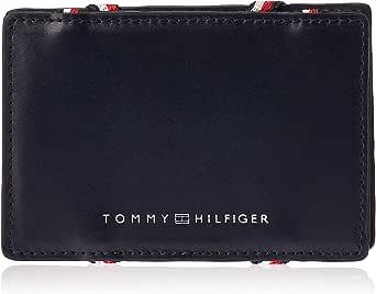 Tommy Hilfiger Flip Card Holder for