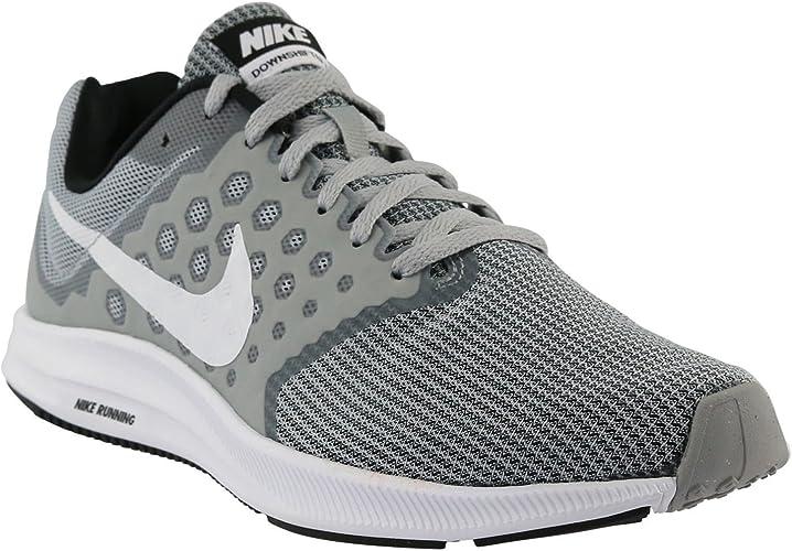 Nike Scarpe Wmns Downshifter 7 CODICE 852466 007: Amazon.it